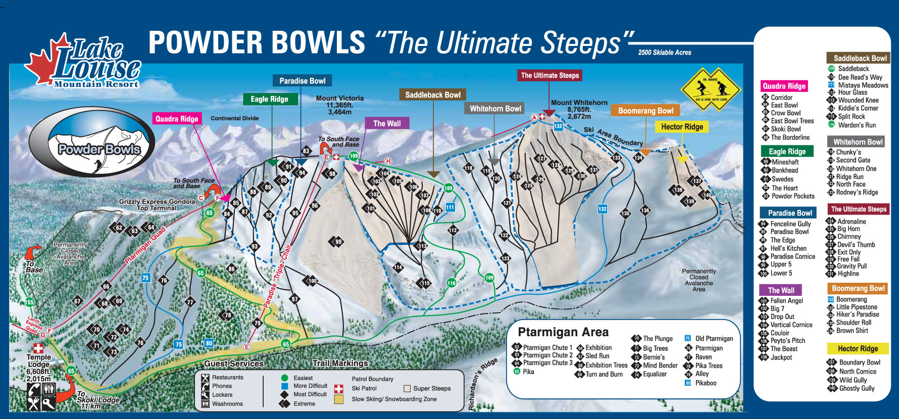 whistler blackcomb map with Ski Lake Louise on Whistler moreover Locationphotodirectlink G154948 D489755 I16945057 Whistler mountain bike park Whistler british columbia together with Saas Fee Piste Map likewise Whistler Transit Bus Routes Visitors Village in addition Whistler stoney lagoons ac modations.