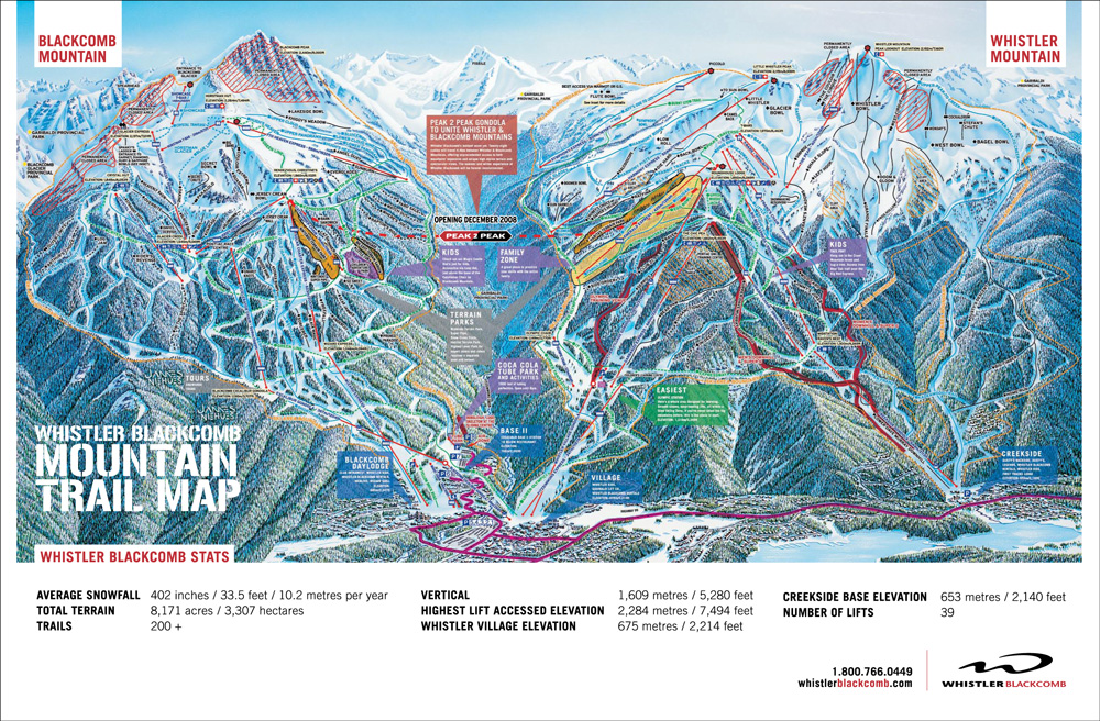 glacier park map with Ski Whistler Black B on File 20 1 Jokulsarlon moreover  as well 10008833516 furthermore Denali Talkeetna further Ski whistler black b.
